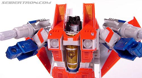 Transformers Classics Starscream (Image #65 of 113)