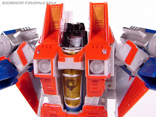 Transformers Classics Starscream (Image #66 of 113)