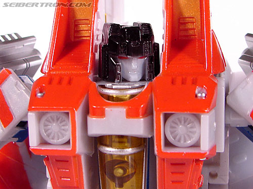 Transformers Classics Starscream (Image #67 of 113)