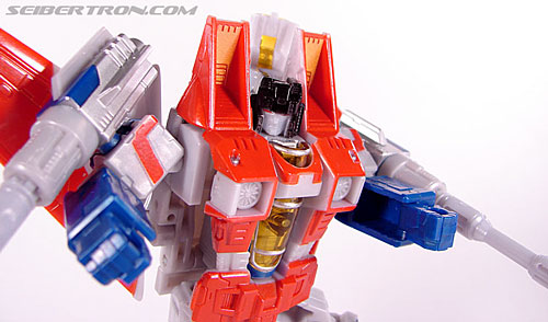 Transformers Classics Starscream (Image #71 of 113)