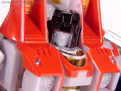 Transformers Classics Starscream (Image #73 of 113)