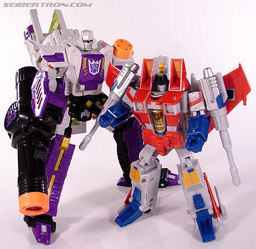 Transformers Classics Starscream (Image #74 of 113)