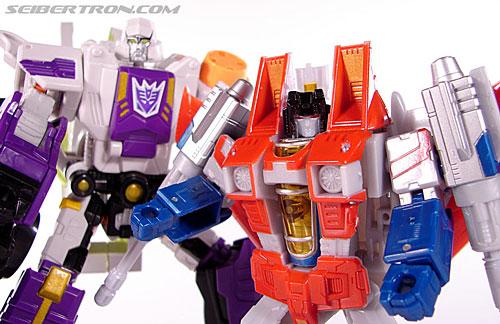 Transformers Classics Starscream (Image #75 of 113)