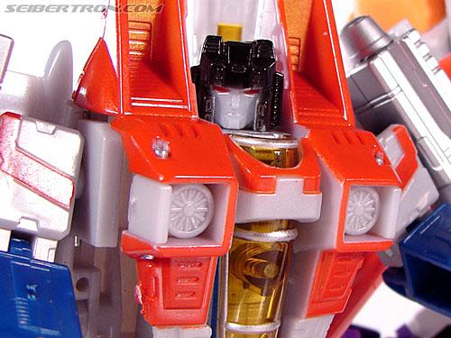Transformers Classics Starscream (Image #77 of 113)