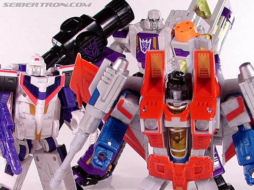 Transformers Classics Starscream (Image #83 of 113)
