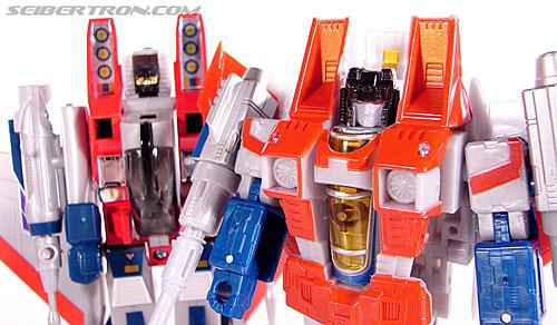 Transformers Classics Starscream (Image #90 of 113)