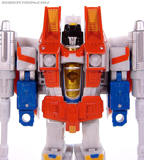 Transformers Classics Starscream (Image #92 of 113)