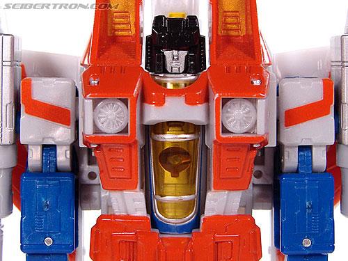 Transformers Classics Starscream (Image #93 of 113)