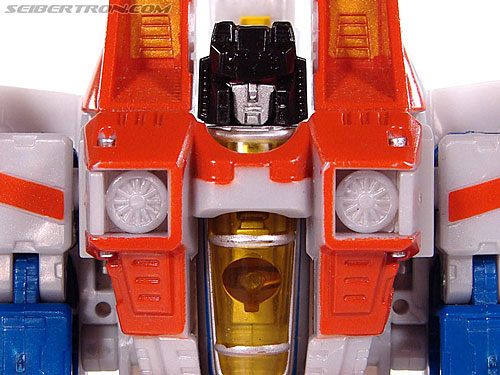 Transformers Classics Starscream (Image #94 of 113)