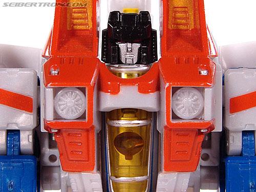 Transformers Classics Starscream (Image #94 of 113)