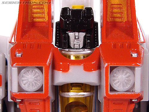 Transformers Classics Starscream (Image #95 of 113)