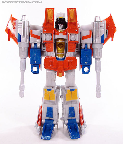 Transformers Classics Starscream (Image #97 of 113)