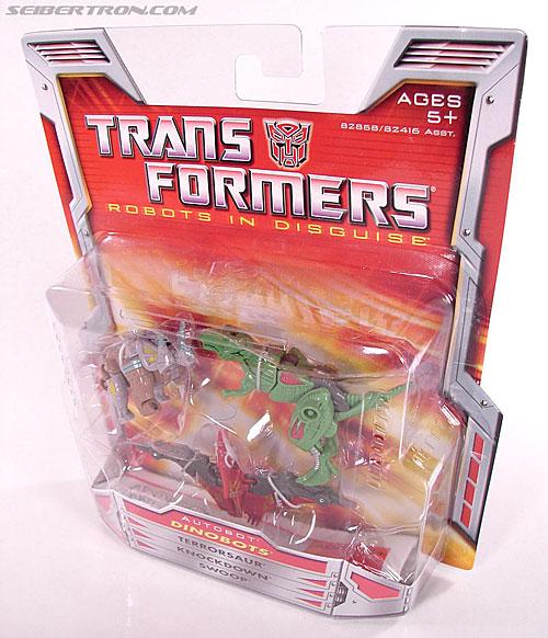 Transformers Classics Swoop (Image #13 of 58)