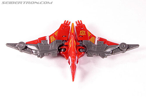 Transformers Classics Swoop (Image #15 of 58)