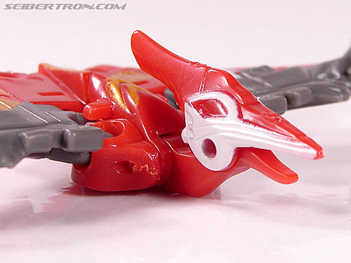 Transformers Classics Swoop (Image #18 of 58)
