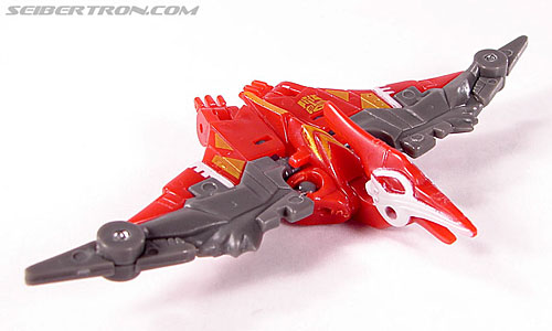 Transformers Classics Swoop (Image #19 of 58)