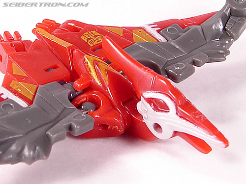 Transformers Classics Swoop (Image #20 of 58)