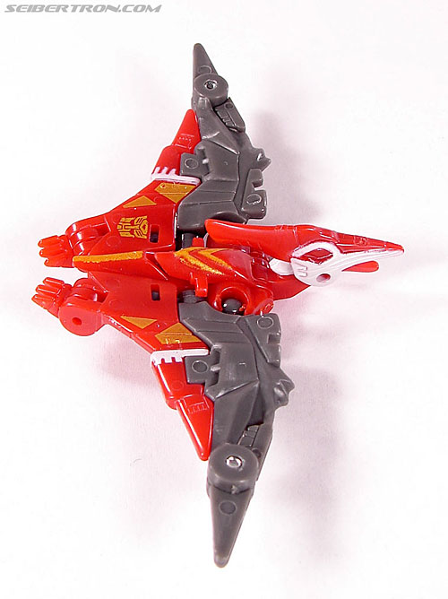 Transformers Classics Swoop (Image #21 of 58)