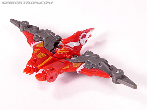 Transformers Classics Swoop (Image #22 of 58)