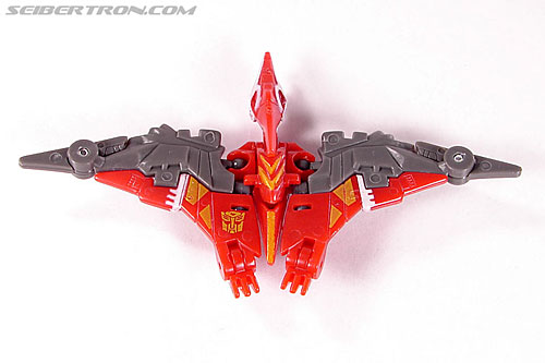 Transformers Classics Swoop (Image #23 of 58)