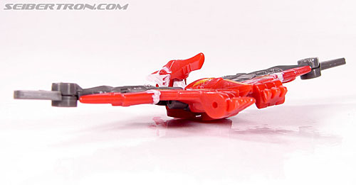 Transformers Classics Swoop (Image #24 of 58)