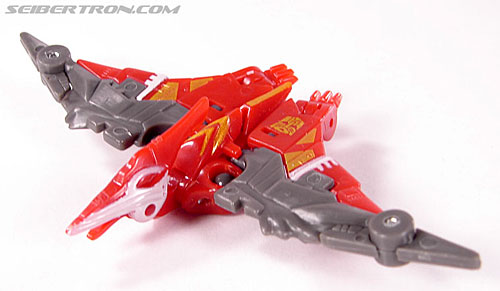 Transformers Classics Swoop (Image #27 of 58)