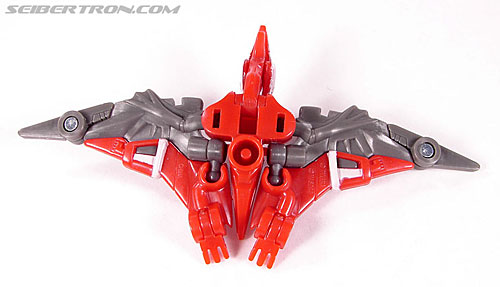 Transformers Classics Swoop (Image #28 of 58)