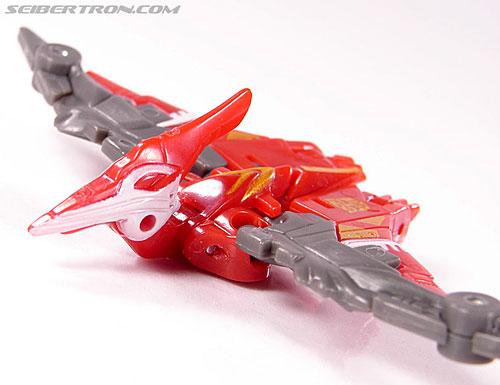 Transformers Classics Swoop (Image #29 of 58)