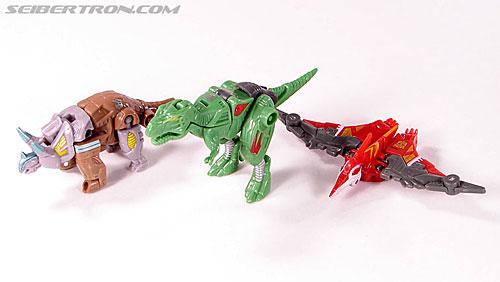Transformers Classics Swoop (Image #31 of 58)