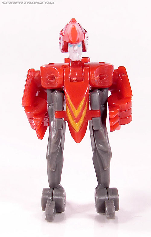 Transformers Classics Swoop (Image #32 of 58)