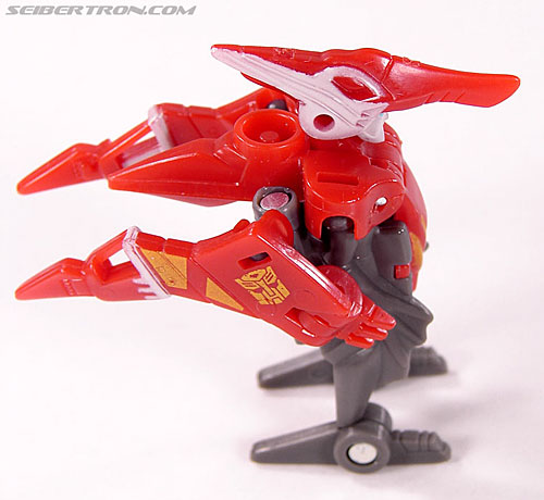 Transformers Classics Swoop (Image #37 of 58)