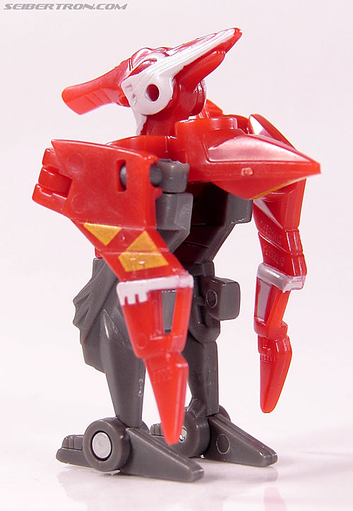 Transformers Classics Swoop (Image #40 of 58)