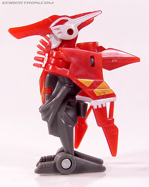 Transformers Classics Swoop (Image #41 of 58)