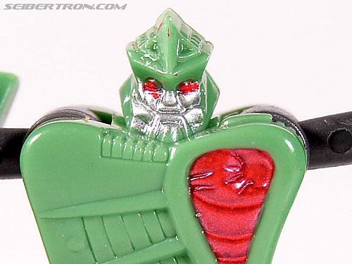 Transformers Classics Terrorsaur gallery