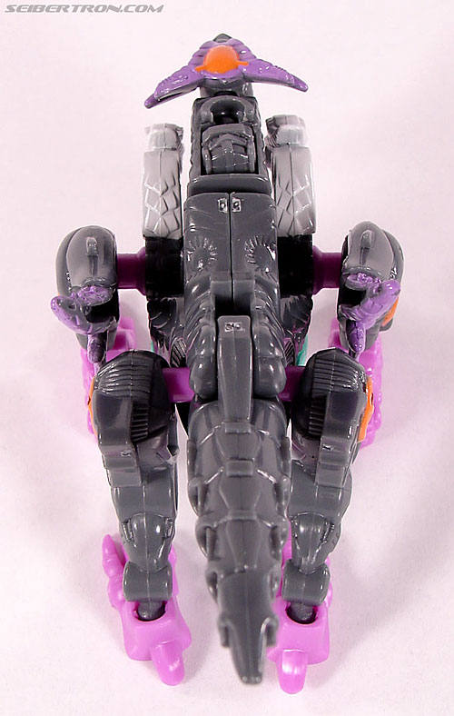 Transformers Classics Trypticon (Image #26 of 72)