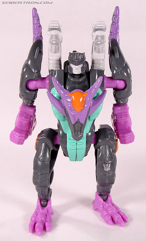 Transformers Classics Trypticon (Image #39 of 72)