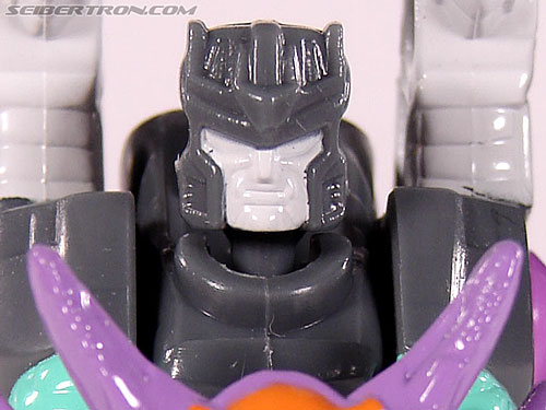 Transformers Classics Trypticon (Image #42 of 72)