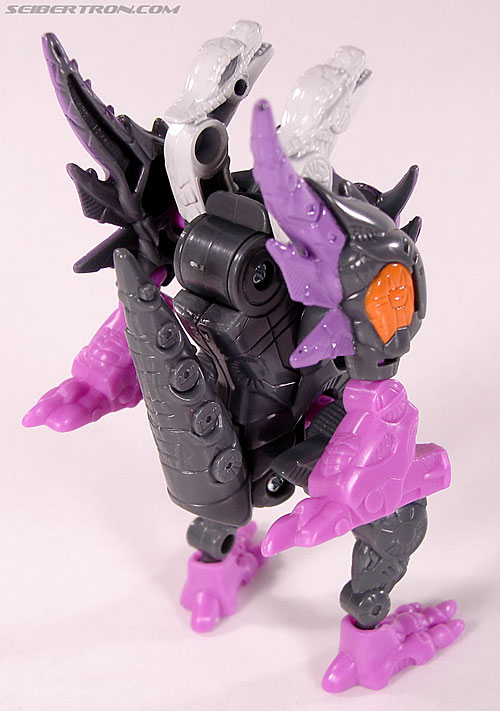 Transformers Classics Trypticon (Image #45 of 72)