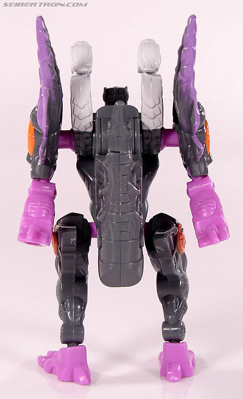 Transformers Classics Trypticon (Image #46 of 72)