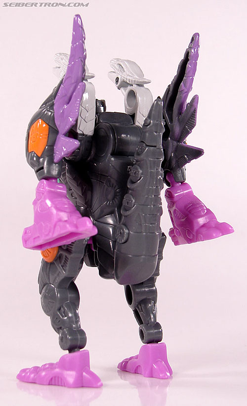 Transformers Classics Trypticon (Image #47 of 72)