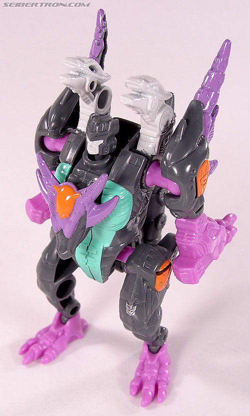 Transformers Classics Trypticon (Image #50 of 72)