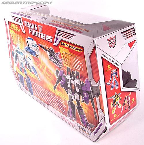 Transformers Classics Ultra Magnus (Image #10 of 143)