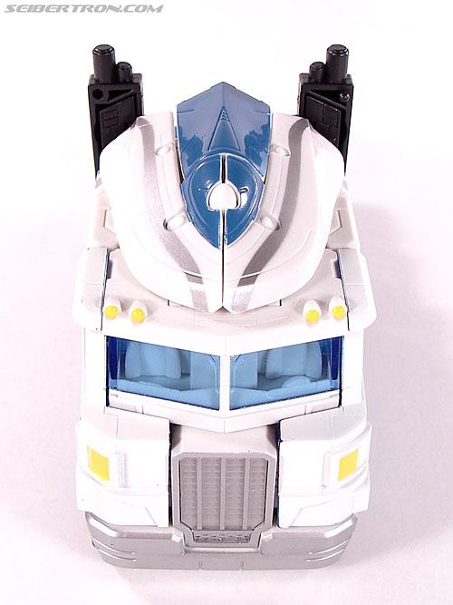 Transformers Classics Ultra Magnus (Image #23 of 143)