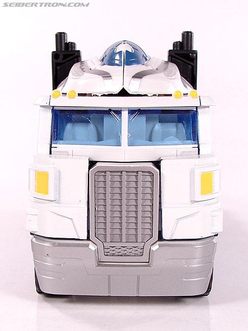 Transformers Classics Ultra Magnus (Image #24 of 143)