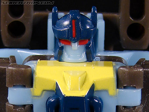 Transformers Classics Whirl gallery