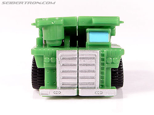Transformers Classics Wideload (Image #2 of 37)