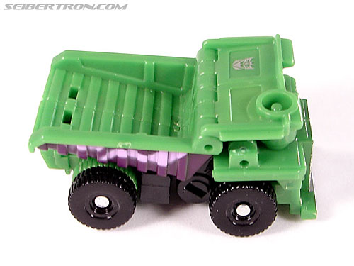 Transformers Classics Wideload (Image #4 of 37)