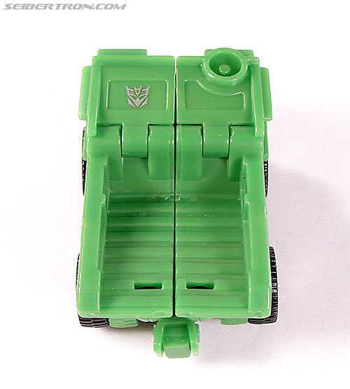 Transformers Classics Wideload (Image #6 of 37)