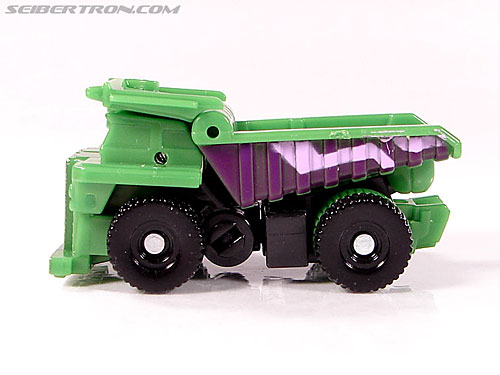 Transformers Classics Wideload (Image #8 of 37)