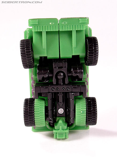 Transformers Classics Wideload (Image #11 of 37)